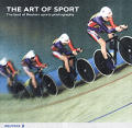 Art of Sport the Best of Reuters Sports