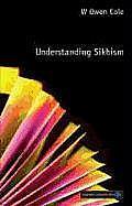 Understanding Sikhism