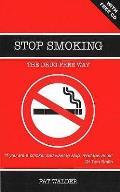 Stop Smoking: the Drug-free Way