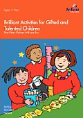Brilliant Activities for Gifted and Talented Children That Other Children Will Love Too
