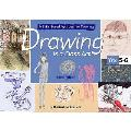 Drawing Is a Class Act, Years 5-6: a Skills-based Approach To Drawing