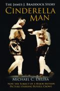 The Cinderella Man Signed Edition