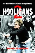 Hooligans Vol.2