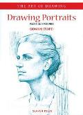 Drawing Portraits (02 Edition)
