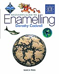 Beginners Guide To Enamelling