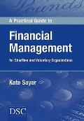 Practical Guide To Financial Management