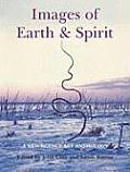 Images of Earth & Spirit: A Resurgence Art Anthology