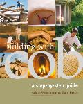 Building With Cob A Step By Step Guide