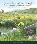Jewels Beyond the Plough: a Celebration of Britan's Grasslands