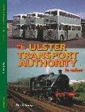 Ulster Transport Authority in Colour
