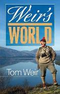 Weir's World