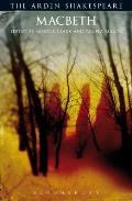 Macbeth: Third Series (Arden Shakespeare)