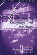 Approaches To Shakespeare From Criticism, Performance and Theatre Studies: the Fifth Wall
