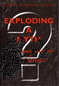Exploding a Myth Conventional Wisdom or Scientific Truth