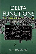 Delta Functions: Second Edition