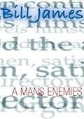 A Man's Enemies