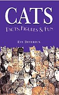 Cats Facts, Figures & Fun