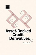 Asset-backed Credit Derivatives (08 Edition)
