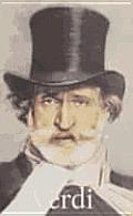 Verdi (Life&times)