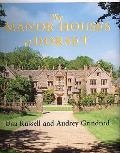 Manor Houses of Dorset