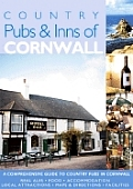 Country Pubs and Inns of Cornwall
