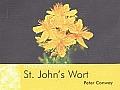 Undertanding St Johns Wort
