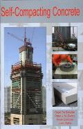 Self-compacting Concrete