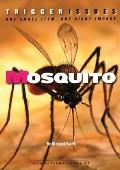 Trigger Issues Mosquito