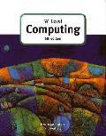 'a' Level Computing