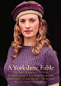 Yorkshire Fable