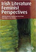 Irish Literature Feminist Perspectives