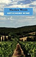 Artichoke Wine