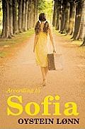 According to Sofia