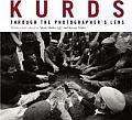 Kurds A Photographic History