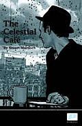 The Celestial Cafe. Stuart Murdoch