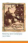Kilrenny and Cellardyke: 800 Years of History
