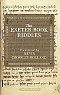 Exeter Book Riddles (08 Edition)