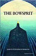 Bowspirit