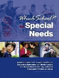 Which School? for Special Needs