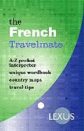 French Travelmate