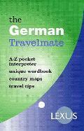 German Travelmate