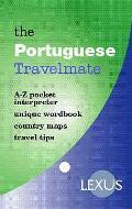 Portuguese Travelmate