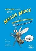 Maggie Midge and the Independence Referendum