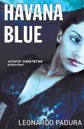 Havana Blue (07 Edition)