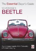 The Essential Buyer's Guide Volkswagen Beetle