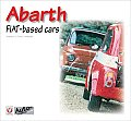 Abarth Fiat Based Cars