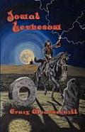 Jowal Lethesow: Whedhel A'n West a Gernow