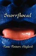 Sciorrfhocail: Scealta Agus Ursceal