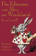 Dee Erl Wnisse Von Alice Em Wundalaund