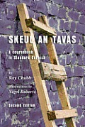 Skeul an Tavas: A Coursebook in Standard Cornish